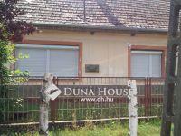 Eladó Családi ház Rinyakovácsi