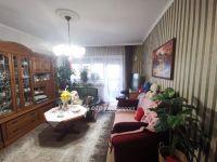 Eladó téglalakás, Székesfehérvárott 39.9 M Ft, 2+1 szobás