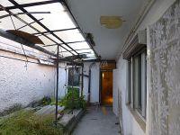 Eladó családi ház, Egerben 10.4 M Ft, 3+1 szobás