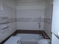 Eladó panellakás, IV. kerületben 29.9 M Ft, 2+1 szobás