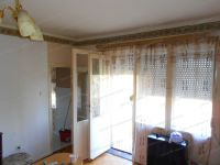 Eladó téglalakás, Taszáron 11.75 M Ft, 2 szobás