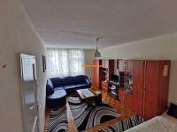 Eladó téglalakás, Nyíregyházán 16.925 M Ft, 1+1 szobás