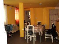 Eladó családi ház, Vereben 11.5 M Ft, 2+2 szobás