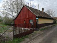 Eladó családi ház, Abonyban 6.3 M Ft, 2 szobás