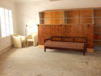 Eladó családi ház, Zalahalápon 6.6 M Ft, 2 szobás