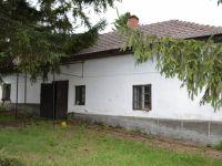 Eladó Családi ház Felsőpáhok