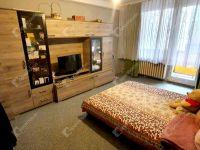 Eladó téglalakás, Miskolcon 11.9 M Ft, 3 szobás