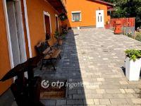 Eladó családi ház, Áporkán 62 M Ft, 5 szobás