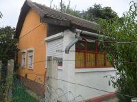 Eladó családi ház, Abádszalókban 6.5 M Ft, 2 szobás