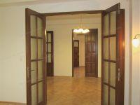 Eladó téglalakás, XI. kerületben 64.9 M Ft, 3 szobás