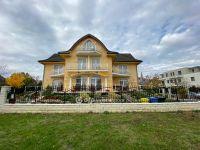 Eladó családi ház, Balatonfüreden 349 M Ft, 11 szobás