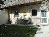 Eladó sorház, Kecskeméten, Paletta utcában 10.9 M Ft, 1 szobás