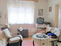 Eladó családi ház, Zsámbokon 9.9 M Ft, 2 szobás