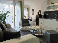 Eladó ikerház, Sopronban 56.5 M Ft, 4 szobás