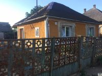 Eladó családi ház, Anarcson 6.99 M Ft, 3 szobás