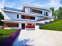 Eladó családi ház, XII. kerületben 599 M Ft