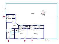 Eladó Családi ház Kaposszekcső