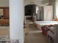 Eladó üzlethelyiség, Balatonfüreden 185 M Ft, 1 szobás