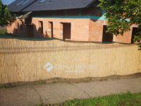 Eladó ikerház, Vecsésen, Lőrinci utcában 55 M Ft, 5 szobás