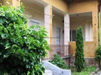 Eladó családi ház, Bagon 18.75 M Ft, 3 szobás