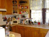 Eladó családi ház, Nyíregyházán 39.99 M Ft, 4 szobás