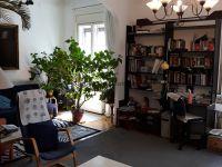 Eladó Családi ház Budapest XII. kerület