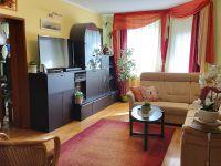 Eladó téglalakás, Veszprémben 49.8 M Ft, 4 szobás