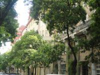 Eladó téglalakás, V. kerületben 97.4 M Ft, 2+1 szobás