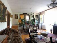 Eladó családi ház, II. kerületben 120 M Ft, 2+2 szobás