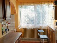 Eladó téglalakás, Alcsútdobozon 24.9 M Ft, 2+2 szobás