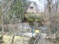 Eladó Családi ház Esztergom