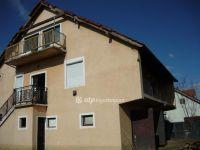 Eladó családi ház, Vináron 11.99 M Ft, 3 szobás