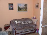 Eladó családi ház, Annavölgyben 18.9 M Ft, 3 szobás