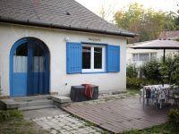 Eladó családi ház, Balatonvilágoson 149 M Ft, 1+1 szobás