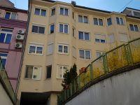 Eladó téglalakás, IX. kerületben, Balázs Béla utcában