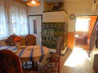 Eladó családi ház, Zalacsányon 29 M Ft, 3+2 szobás