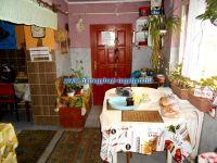 Eladó családi ház, Napkoron 14.9 M Ft, 3 szobás