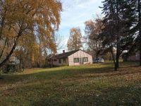 Eladó családi ház, Balatonfenyvesen 169 M Ft, 15 szobás