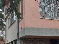 Kiadó családi ház, albérlet, Miskolcon, Sirály utcában