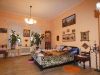 Eladó családi ház, Zagyvarékason 9.9 M Ft, 2+2 szobás