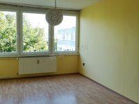 Eladó panellakás, Egerben 14.9 M Ft, 1+1 szobás
