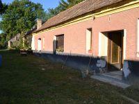 Eladó családi ház, Vönöckön 4.9 M Ft, 2 szobás