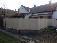 Eladó családi ház, Debrecenben 9.5 M Ft, 1 szobás