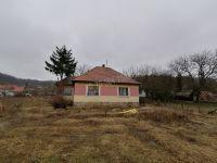 Eladó családi ház, Legénden 4.5 M Ft, 2 szobás