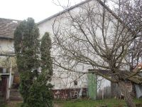 Eladó családi ház, XIX. kerületben 27.49 M Ft, 2 szobás