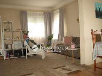Eladó ikerház, Vecsésen, Bokor utcában 62 M Ft, 5+1 szobás