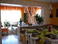 Eladó családi ház, Visontán 22.8 M Ft, 4+1 szobás