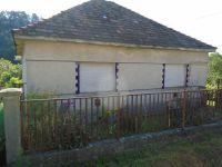 Eladó családi ház, Nógrádsápon 6.9 M Ft, 2 szobás