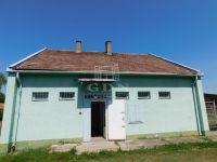 Eladó családi ház, Albertirsán 15.9 M Ft, 4+1 szobás