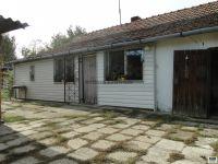 Eladó Családi ház Csemő